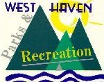 Registration opens March 21 for Park-Rec day camps