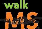 Team Tom raising money for MS Walk