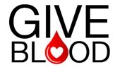 Mayor, DTC chairman hosting blood drive May 2