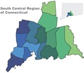 SCRCOG issues online survey for regional POCD