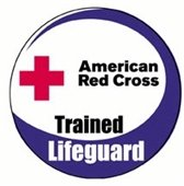 Become a certified lifeguard during April break!