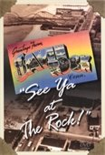 Savin Rock Museum open through Aug. 30