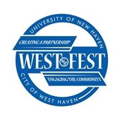 WestFest 2018 set for Sept. 8 on West Haven Green
