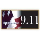 City observing 9/11 with flag-raising, candlelight vigil