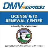 City's DMV Express opening more weekdays starting Sept. 18