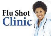 Flu clinic on tap for Oct. 24 at Savin Rock Conference Center