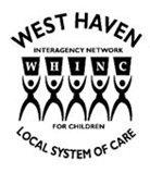 West Haven Parent Support Groups set open house, resource fair