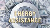 Energy assistance offered in West Haven