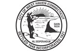 West Haven tax bills due Jan. 1
