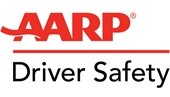 Driver safety course offered in West Haven