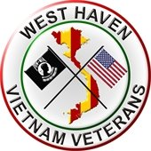 Vietnam vets holding toy drive Saturday, Nov. 18, on Green