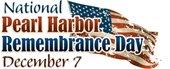 West Haven Veterans Council plans Pearl Harbor observance
