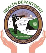 Health Department publishes monthly newsletter