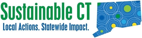 Members sought for new West Haven Sustainability Team